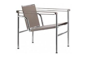La chaise longue by le corbusier u2013 archiminimal